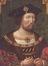 Henry8unknown4