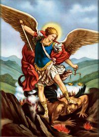 Archangel-michael-i-1